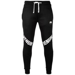 VENUM Contender 3.0 Joggers, Black - Spodnie męskie na trening