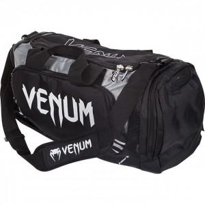 VENUM Trainer Lite Sports Bag - Torba treningowa