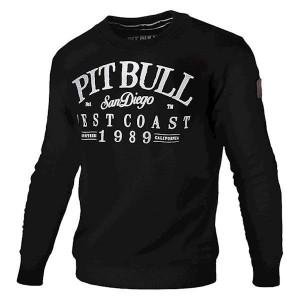 "Pit Bull ""Player"" bluza męska"