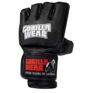 Manton MMA Gloves