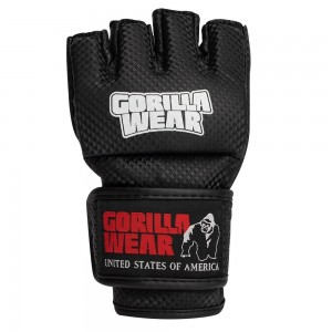 Berea MMA Gloves