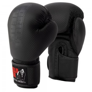 Montello Boxing Gloves