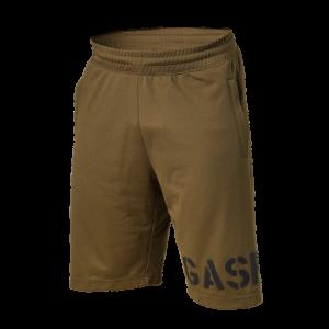 GASP Essential Mesh Shorts...