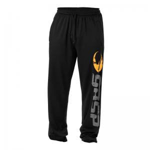 GASP Original mesh pants -...