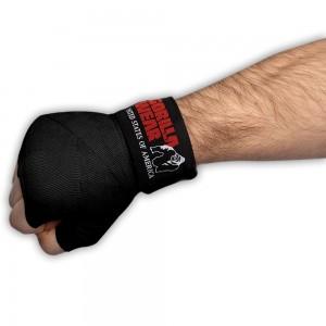 Gorilla Wear USA Boxing...