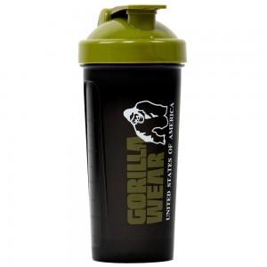 Gorilla Wear Shaker XXL
