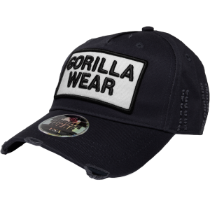 Gorilla Wear USA Harrison...