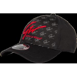 Gorilla Wear Julian Cap - stylowa czapka z daszkiem