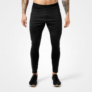 Brooklyn gym pants - joggers męskie spodnie dresowe Better Bodies