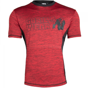 Gorilla Wear USA Austin...