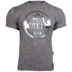 Gorilla Wear USA Rocklin...