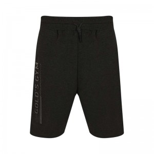 Gold's Gym Embossed Shorts...