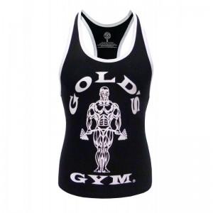 Gold's Gym Ladies Loose Fit...