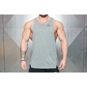 Body Engineers Ravic Tank -...