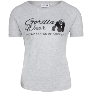 Gorilla Wear USA Lodi...
