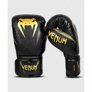 Venum Impact Boxing Gloves...