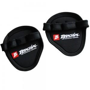 Brachial  Classic Grip Pads...