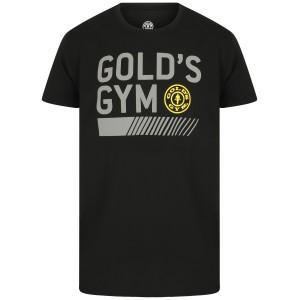 Gold's Gym Crew Neck...