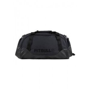 Pit Bull Sports Bag Concord...