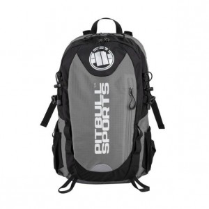 Pit Bull Backpack Sports -...