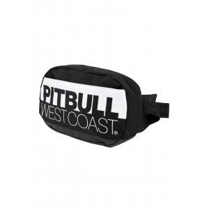 Pit Bull Waist Bag TNT -...