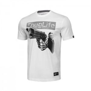 Pit Bull Thug Life IV -...