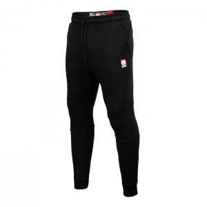 Pit Bull Pants Clanton -...