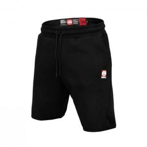 Pit Bull Shorts Alcorn -...