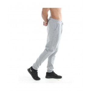 Gold's Gym Embossed Jogger...