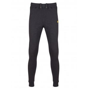 Gold's Gym Fitted Jog Pant...