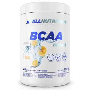 ALLNUTRITION BCAA INSTANT -...