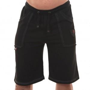 MNX Cotton shorts The Core...