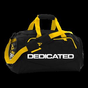 Dedicated Premium Gym Bag -...