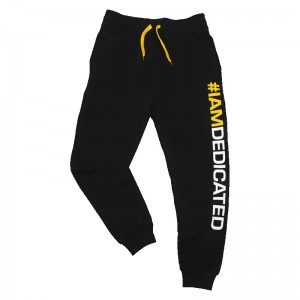 Dedicated Slimfit Pants...