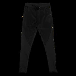 Dedicated Black Pants Lux -...