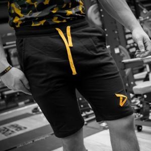 Dedicated Long Shorts -...
