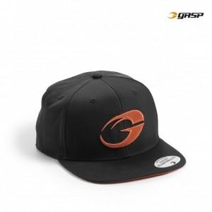 NO COMPROMISE CAP - czapka sportowa regulowana GASP