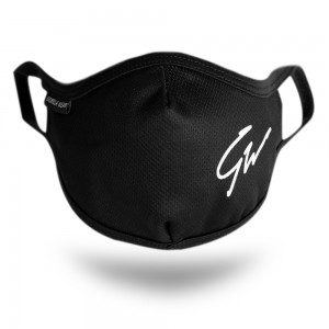Gorilla Wear Face Mask -...