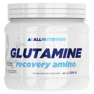 ALLNUTRITION GLUTAMINE...