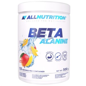 ALLNUTRITION BETA ALANINE...