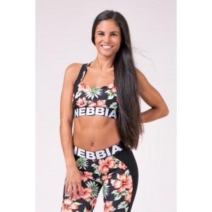 NEBBIA Aloha Babe Sports...