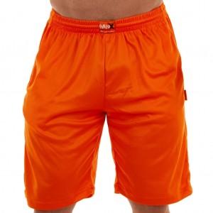 MNX functional mesh shorts...