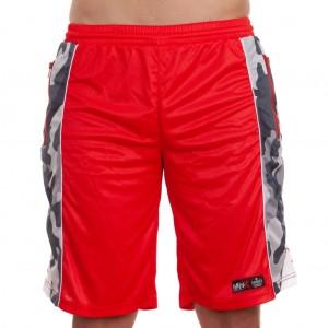 MNX Mesh Shorts Ranger -...
