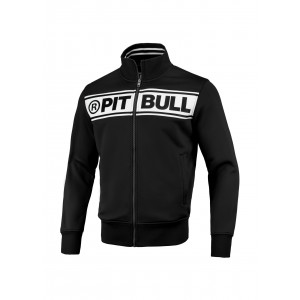 Pit Bull Chest Logo -...