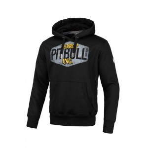 Pit Bull Hooded Scare -...