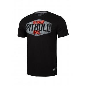 Pit Bull Blade - czarny...