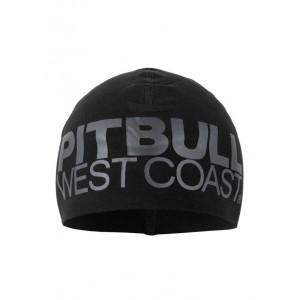 Pit Bull TNT - zimowa...