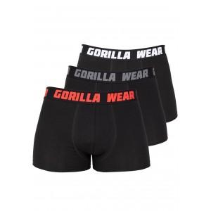 Gorilla Wear USA...
