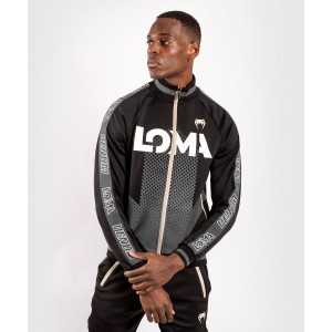 Venum Arrow Track Jacket...