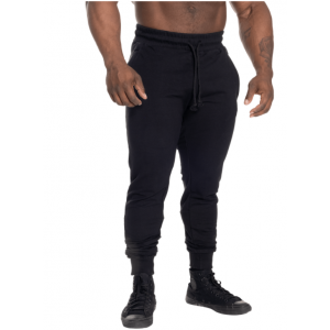 GASP Tapered Joggers -...